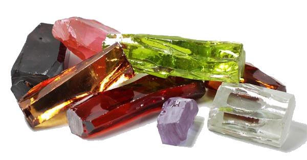 sinteticeskie_kristally