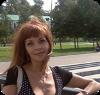 Наталия Шевелина 40 лет,